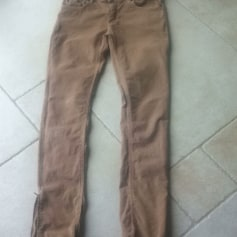 Pantalon Zef  pas cher