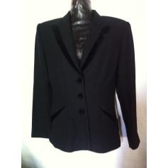 Blazer, veste tailleur collection Allumette AC  pas cher
