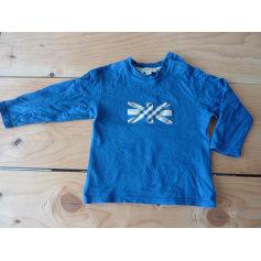 Tee-shirt Burberry  pas cher