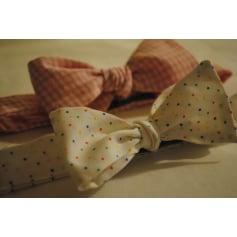 Bow Tie Balzac Paris