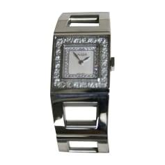 Armbanduhr Lalique