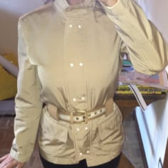 Imperméable, trench Fay  pas cher