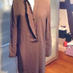 Robe tunique Stella Forest  pas cher