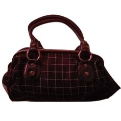 Stoffhandtasche 1.2.3