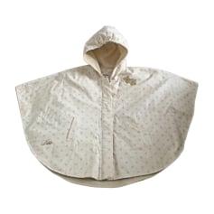Jacket Baby Dior