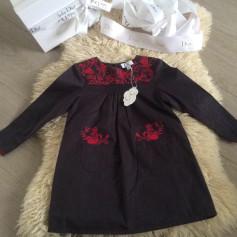 Robe Cordelia de Castellane  pas cher
