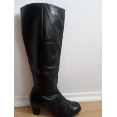 Riding Boots Clarks