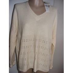 Tunic Sweater Alain Manoukian