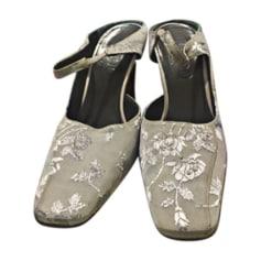 Sandales à talons Rodo  pas cher