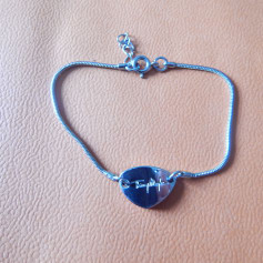 Bracelet Thierry Mugler  pas cher