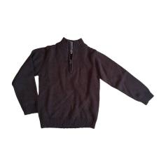 Pullover Jacadi