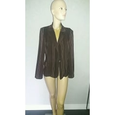 Blazer, veste tailleur Pourquoi Pas  pas cher