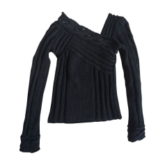 Pull Paco Rabanne  pas cher