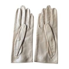 Handschuhe Chanel