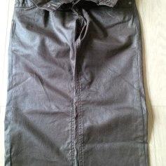 Pantalon Ooxoo  pas cher