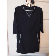 Robe courte Strass X.Clusive  pas cher