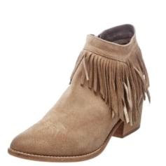 Bottines & low boots à talons Dazawa  pas cher