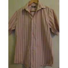 Short-sleeved Shirt Celio