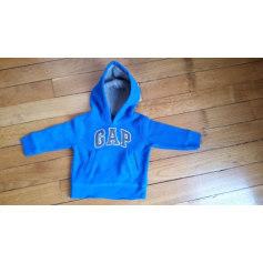 Pull Gap  pas cher