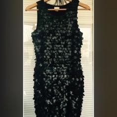 Robe mi-longue H&M  pas cher