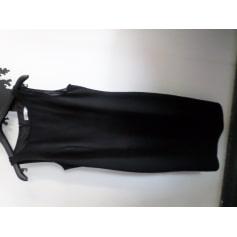 Robe mi-longue A Part  pas cher