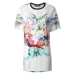 Top, tee-shirt Emanuel Ungaro  pas cher