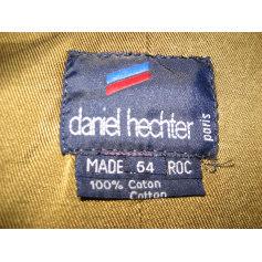 Imperméable, trench Daniel Hechter  pas cher