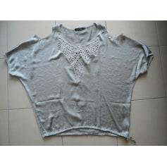 Top, tee-shirt Collection Privée  pas cher