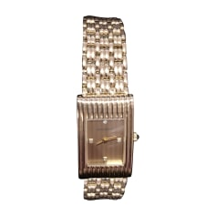 Armbanduhr Boucheron Reflet