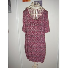 Robe tunique An'ge  pas cher