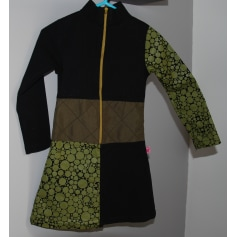 Robe Pygmées  pas cher