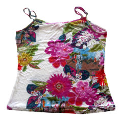 Bustier Chacok  pas cher