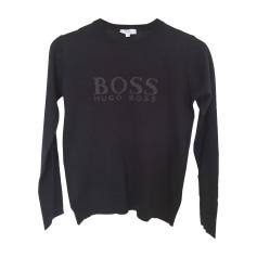Pull Hugo Boss  pas cher