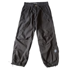 Pantalon Roxy  pas cher