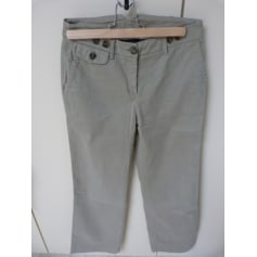 Pantalon large Weekend Max Mara  pas cher