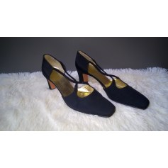 Chaussures de danse  Ferramoro  pas cher