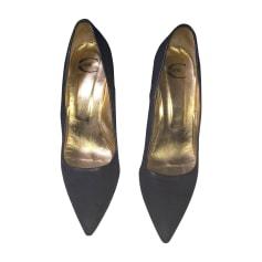 Chaussures de danse  Just Cavalli  pas cher