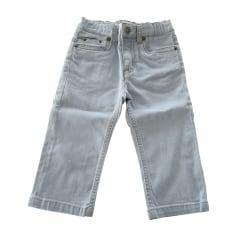 Jeans Bonpoint