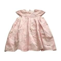 Kleid Baby Dior