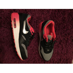 Baskets Nike Air Max pas cher
