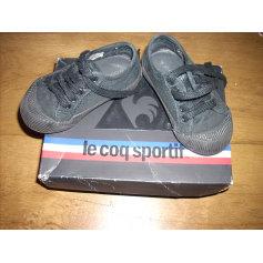 Baskets Le Coq Sportif  pas cher