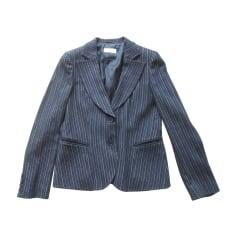 Tailleur pantalon Emporio Armani  pas cher