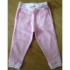 Pants Monnalisa