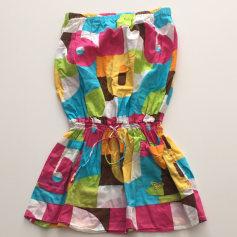 Robe tunique Roxy  pas cher