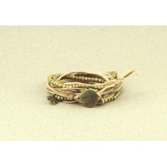 Bracelet Lounah Bijoux
