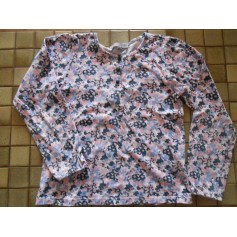 Top, Tee-shirt Lisa Rose  pas cher