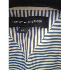 Chemise Tommy Hilfiger  pas cher