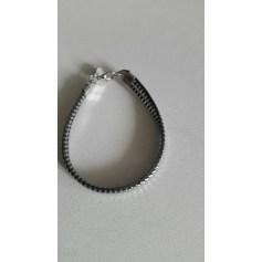 Bracelet Kaporal  pas cher