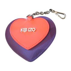 Porte-clés Kenzo  pas cher