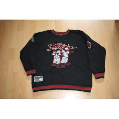 Sweater C&A